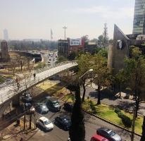 Foto de oficina en renta en Lomas de Chapultepec I Sección, Miguel Hidalgo, Distrito Federal, 1672481,  no 01