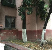 Foto de departamento en venta en Villas de San Juan, Guadalajara, Jalisco, 2789524,  no 01