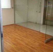 Foto de oficina en renta en Polanco V Sección, Miguel Hidalgo, Distrito Federal, 2952511,  no 01