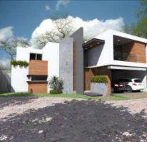 Foto de casa en venta en Club de Golf la Loma, San Luis Potosí, San Luis Potosí, 993127,  no 01