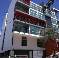 Foto de departamento en venta en Héroes de Padierna, Tlalpan, Distrito Federal, 2146374,  no 01