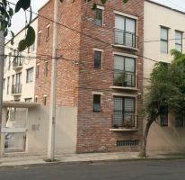 Foto de departamento en renta en Las Águilas, Álvaro Obregón, Distrito Federal, 2404278,  no 01