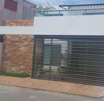 Propiedad similar 2332751 en Vista Alegre Norte.