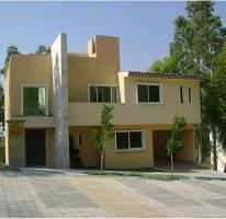 Foto de casa en venta en La Calera, Puebla, Puebla, 2203503,  no 01