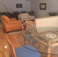Foto de departamento en venta en Bosque de las Lomas, Miguel Hidalgo, Distrito Federal, 4551140,  no 01