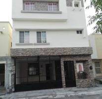 Foto de casa en venta en Jardines de San Patricio, Apodaca, Nuevo León, 2772790,  no 01