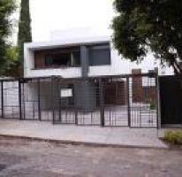 Foto de casa en renta en Lomas 1a Secc, San Luis Potosí, San Luis Potosí, 1699103,  no 01