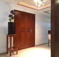 Foto de departamento en venta en Lomas de Chapultepec IV Sección, Miguel Hidalgo, Distrito Federal, 4523063,  no 01