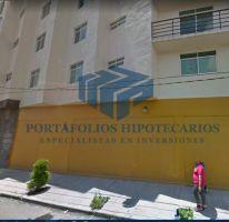 Foto de departamento en venta en Pedregal de San Nicolás 1A Sección, Tlalpan, Distrito Federal, 4715019,  no 01