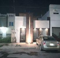 Foto de casa en venta en Barrio Estrella Norte y Sur, Monterrey, Nuevo León, 4258750,  no 01