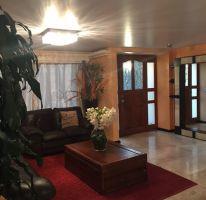 Foto de casa en condominio en venta en Santa María Tepepan, Xochimilco, Distrito Federal, 2409430,  no 01