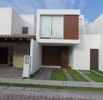 Foto de casa en renta en San Rafael Comac, San Andrés Cholula, Puebla, 2882718,  no 01