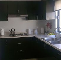 Foto de casa en venta en Sevilla Residencial, Tijuana, Baja California, 2375442,  no 01