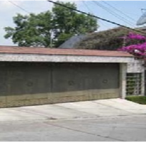 Foto de casa en venta en Lomas de Tecamachalco, Naucalpan de Juárez, México, 2114182,  no 01