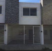 Foto de casa en venta en Del Moral, Xalapa, Veracruz de Ignacio de la Llave, 4551926,  no 01