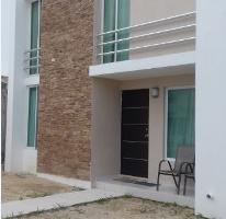 Foto de casa en venta en La Herradura II, Mérida, Yucatán, 2946448,  no 01