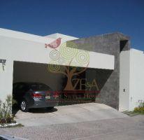 Foto de casa en venta en Sierra Azúl, San Luis Potosí, San Luis Potosí, 1490369,  no 01