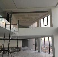 Foto de departamento en venta en Lomas del Chamizal, Cuajimalpa de Morelos, Distrito Federal, 989079,  no 01