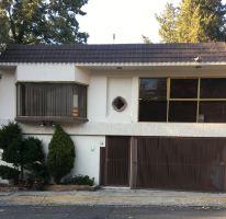 Foto de casa en venta en Lomas Verdes 4a Sección, Naucalpan de Juárez, México, 4491776,  no 01