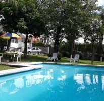 Foto de casa en venta en Lomas de Guadalupe, Temixco, Morelos, 2405034,  no 01