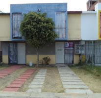 Foto de casa en venta en Lomas de San Francisco Tepojaco, Cuautitlán Izcalli, México, 2970904,  no 01