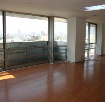 Foto de oficina en renta en Roma Sur, Cuauhtémoc, Distrito Federal, 2857292,  no 01
