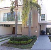 Foto de casa en venta en Valle Real, Zapopan, Jalisco, 4493944,  no 01