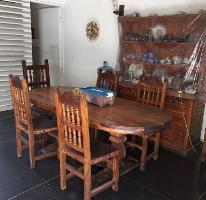 Foto de casa en venta en Progreso, Acapulco de Juárez, Guerrero, 2766388,  no 01