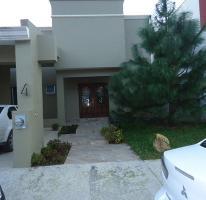 Foto de casa en venta en Sierra Alta 2  Sector, Monterrey, Nuevo León, 2377947,  no 01