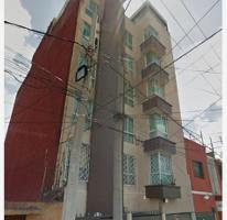 Foto de departamento en venta en Nativitas, Benito Juárez, Distrito Federal, 2049987,  no 01