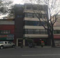 Foto de departamento en venta en Hipódromo Condesa, Cuauhtémoc, Distrito Federal, 4473361,  no 01