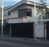 Foto de casa en venta en Reforma Agua Azul, Puebla, Puebla, 1769234,  no 01