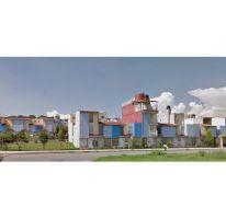 Foto de casa en condominio en venta en Fuentes de San José, Nicolás Romero, México, 1053665,  no 01
