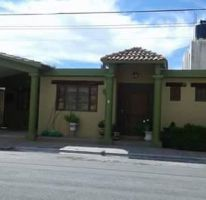 Foto de casa en venta en San Patricio, Saltillo, Coahuila de Zaragoza, 2346198,  no 01