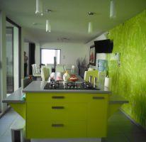 Foto de casa en venta en Paseos de Churubusco, Iztapalapa, Distrito Federal, 1755840,  no 01