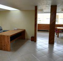 Foto de oficina en renta en Del Valle Sur, Benito Juárez, Distrito Federal, 2873822,  no 01