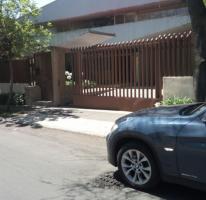 Foto de casa en venta en Bosques de las Lomas, Cuajimalpa de Morelos, Distrito Federal, 4340643,  no 01