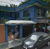 Foto de casa en venta en Hermosillo, Coyoacán, Distrito Federal, 2505715,  no 01