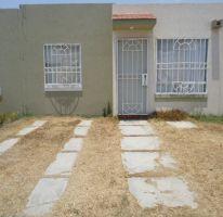 Foto de casa en venta en Fuentes de Tizayuca, Tizayuca, Hidalgo, 2582910,  no 01