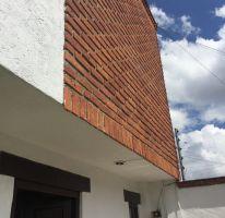 Foto de casa en venta en Valle de San Javier, Pachuca de Soto, Hidalgo, 1963323,  no 01