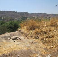 Foto de terreno habitacional en venta en Las Cañadas, Zapopan, Jalisco, 1788531,  no 01