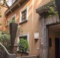 Foto de casa en venta en Lomas de Santa Fe, Álvaro Obregón, Distrito Federal, 4498606,  no 01