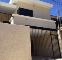 Foto de casa en venta en Santa Ana Tepetitlán, Zapopan, Jalisco, 1957784,  no 01