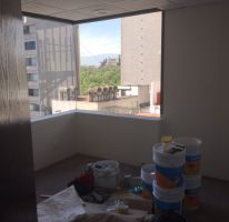 Foto de oficina en renta en Anzures, Miguel Hidalgo, Distrito Federal, 1679209,  no 01