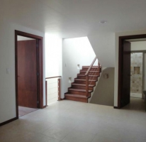 Foto de casa en venta en Arboledas de San Javier, Pachuca de Soto, Hidalgo, 925995,  no 01