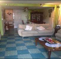 Foto de casa en venta en Unidad Vicente Guerrero, Iztapalapa, Distrito Federal, 2900607,  no 01