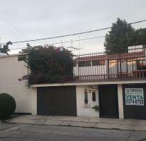 Foto de casa en venta en Jardines de San Mateo, Naucalpan de Juárez, México, 2388353,  no 01