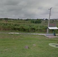 Foto de terreno comercial en renta en Zapotlanejo, Zapotlanejo, Jalisco, 1692856,  no 01