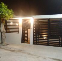 Foto de casa en venta en Lomas de San Juan, San Juan del Río, Querétaro, 2375287,  no 01