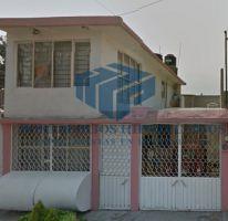Foto de casa en venta en Ciudad Azteca Sección Oriente, Ecatepec de Morelos, México, 1752370,  no 01